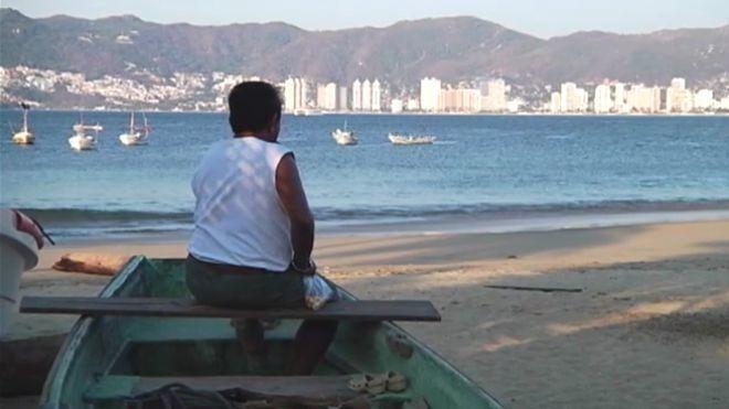 Temporada 3 Programa 120 - Acapulco