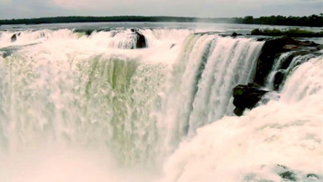 Temporada 3 Programa 91 - Argentina Turística