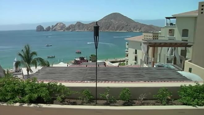 Temporada 4 Programa 159 - Playas de Baja California