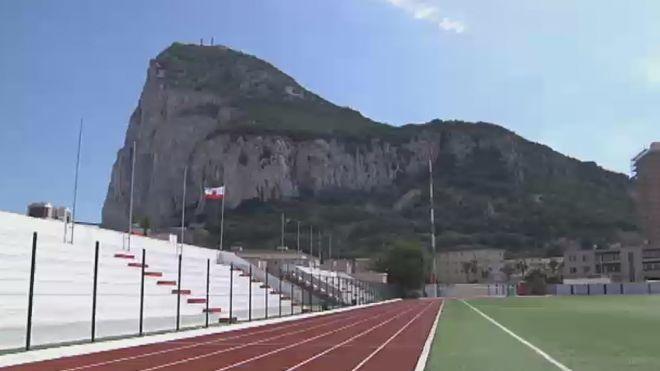 Especiales ¿Gibraltar español? - Programa Especial 41