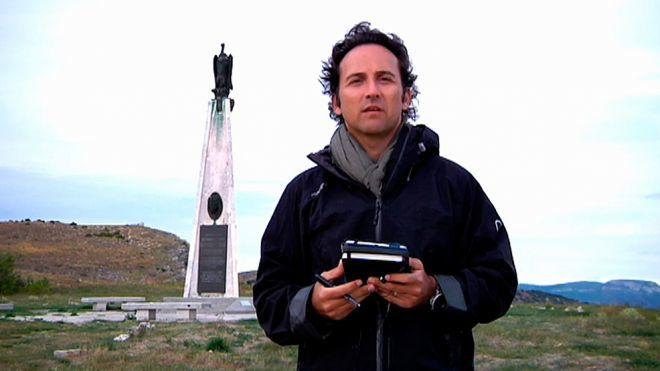 Temporada 11 Programa 419 - Especial Félix Rodríguez de la Fuente ...