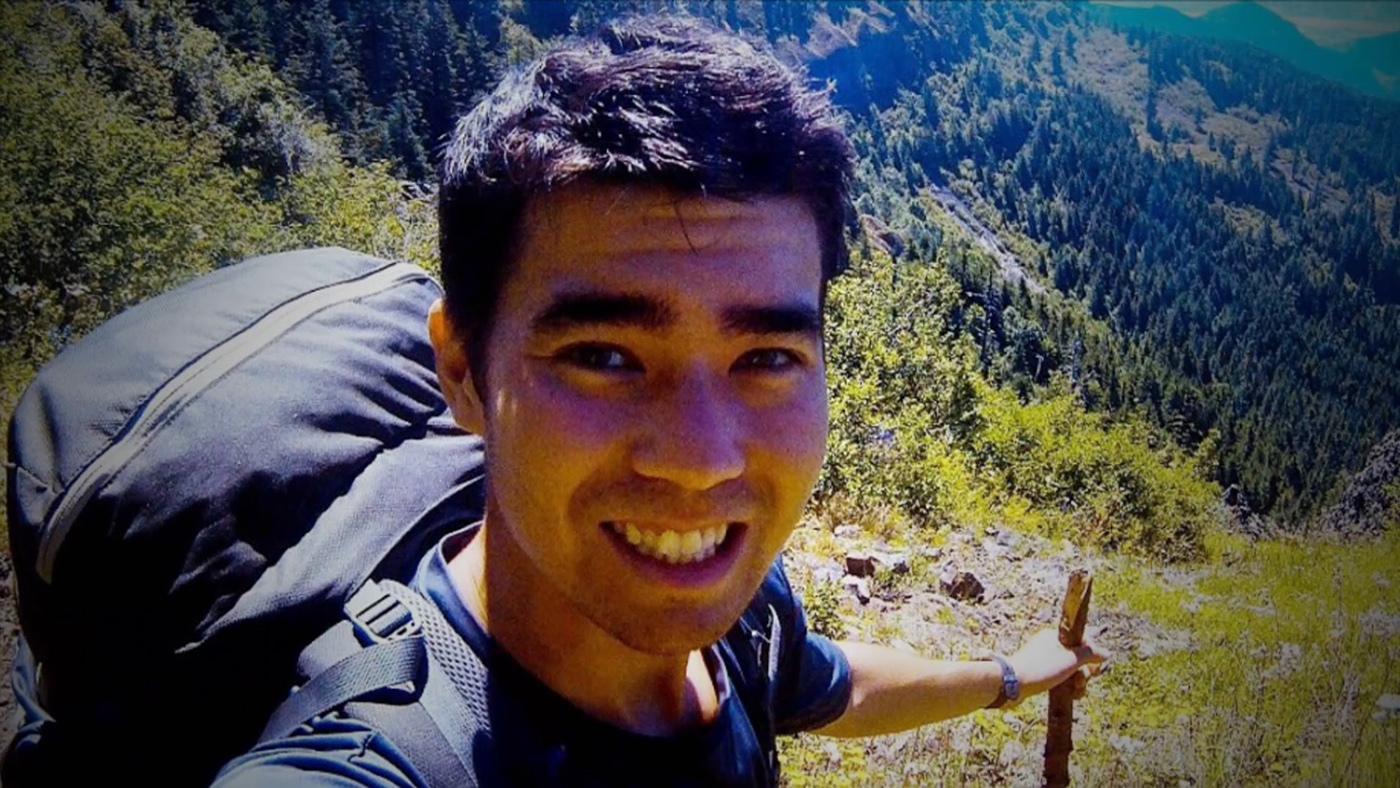 Temporada 14 Programa 566 - La muerte de John Chau: fue a una isla de la que nunca volvió