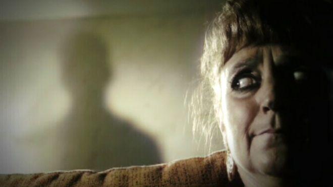 Temporada 5 Programa 169 - Los fantasmas de Lilo
