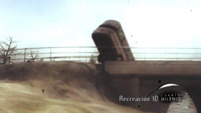 Temporada 6 Programa 206 - Órbigo: Río de vida y muerte