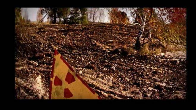 Temporada 6 Programa Especial - Chernobil. La noche del fin del ...