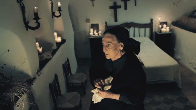 Temporada 8 Programa 289 - ¿Estuvo casado Jesús de Nazaret? | Cuarto ...