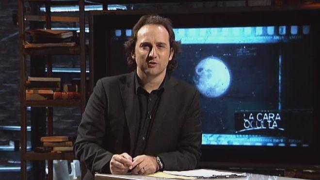 Temporada 8 Programa 294 - ¿Recuerdos del alma? | Cuarto Milenio ...