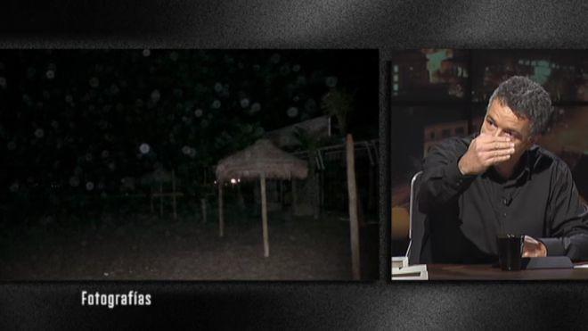 Temporada 9 Programa 353 - El misterio de los orbs | Cuarto Milenio ...