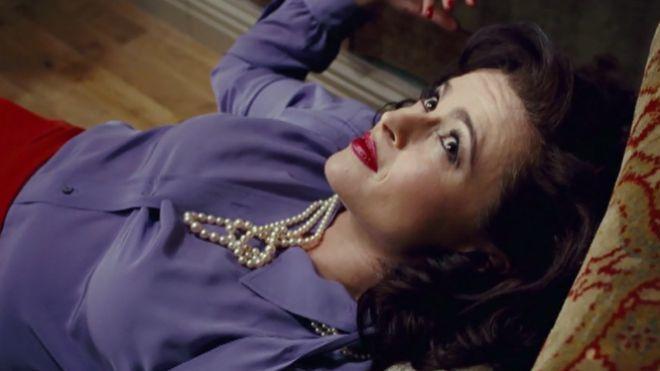 2012 Programa 33 - El cine se rinde a la moda