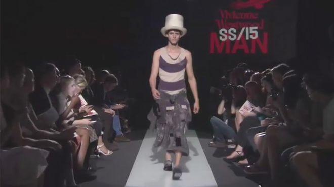 2014 Programa 148 - La moda y el arte que no pasa desapercibido