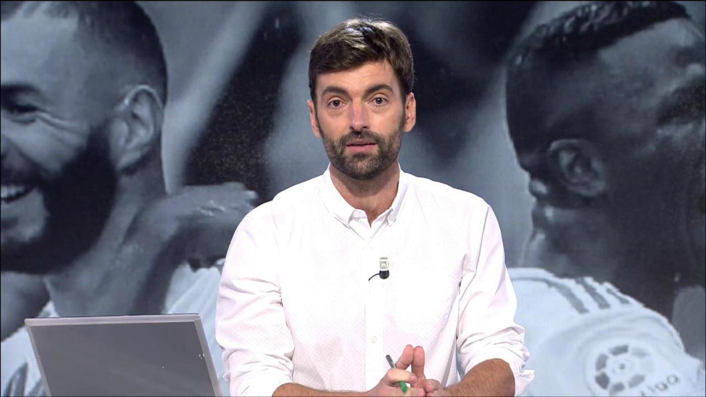 Mediodía Con Ricardo Reyes - Mediodía 28/10/2020