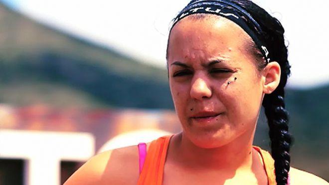 Temporada 2 Programa 13 - Xyca se avergüenza de su amiga Itxyar