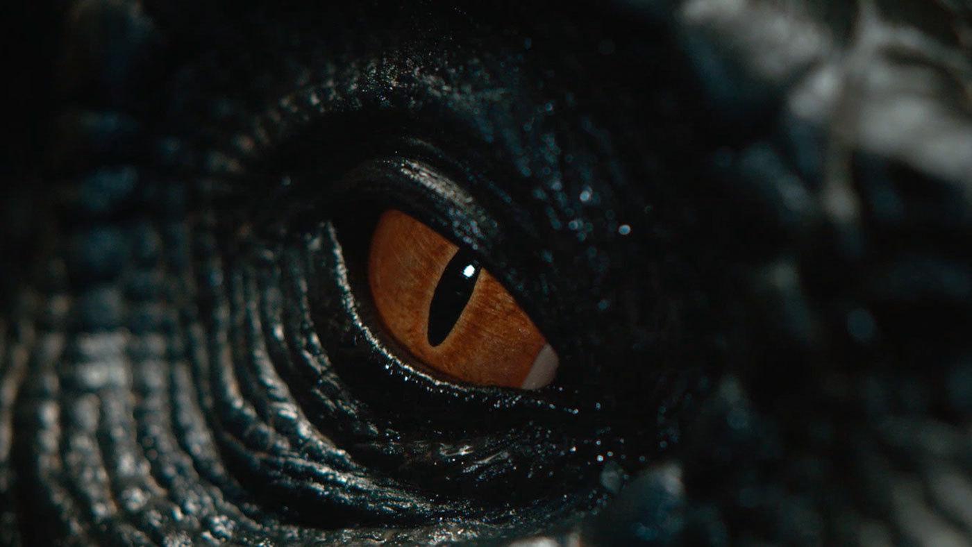 Temporadas y episodios Jurassic World: El Reino Caído - Avance exclusivo y secretos