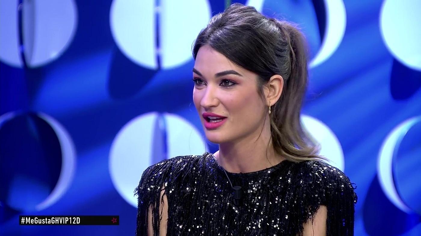 Resúmenes diarios 12/12/2019 - Diario 61 GH VIP 7