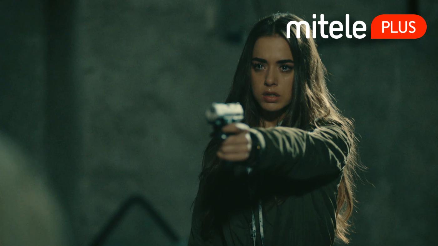 Temporada 2 Capítulo 75 - Melek enfrenta su pasado