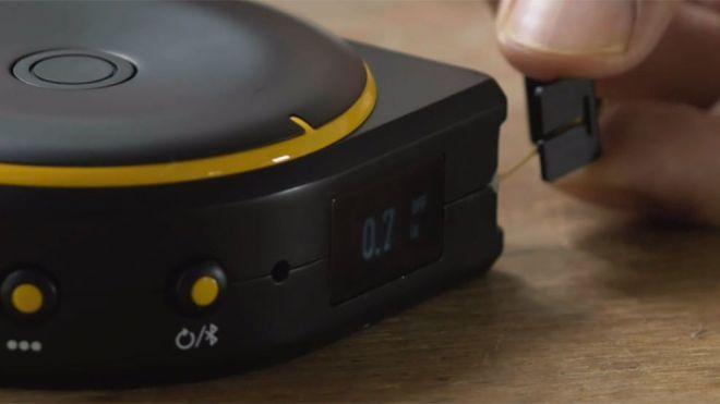 2016 Programa 84 - Una cinta métrica que revoluciona la tecnología