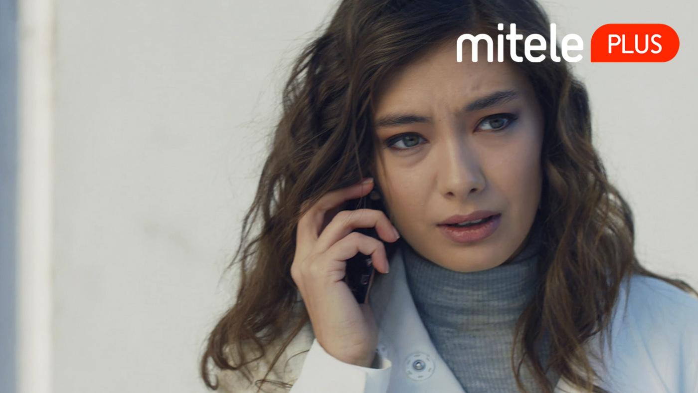 Temporada 1 Capítulo 27 - Nihan advierte a Kemal sobre la trampa de Emir