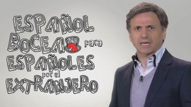 Temporada 1 José Mota. Last Week 2 - Repasa lo mejor del segundo programa