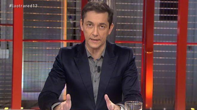 Temporada 1 Programa 13 - ¿Ha tocado techo Podemos?