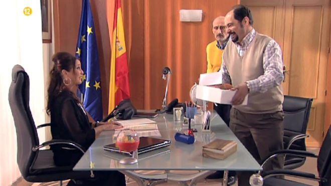 Especiales Un adelanto de la Temporada 8 - Avance