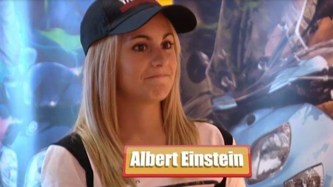 Temporada 1 Programa 4 - 02/08/2012