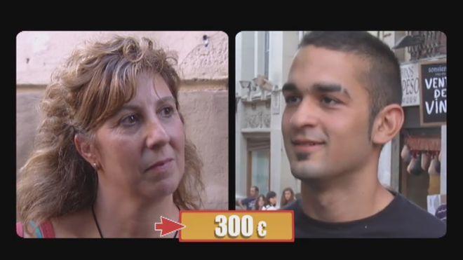 Temporada 1 Programa 40 - 20/09/2012