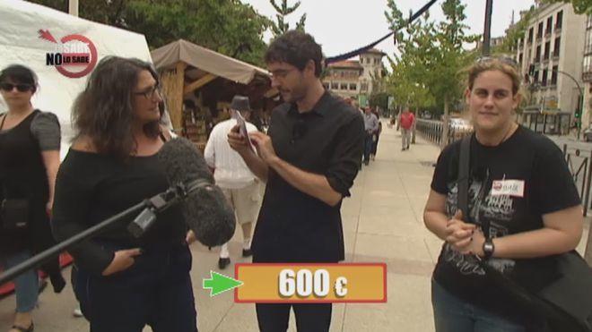 Temporada 1 Programa 45 - 26/09/2012