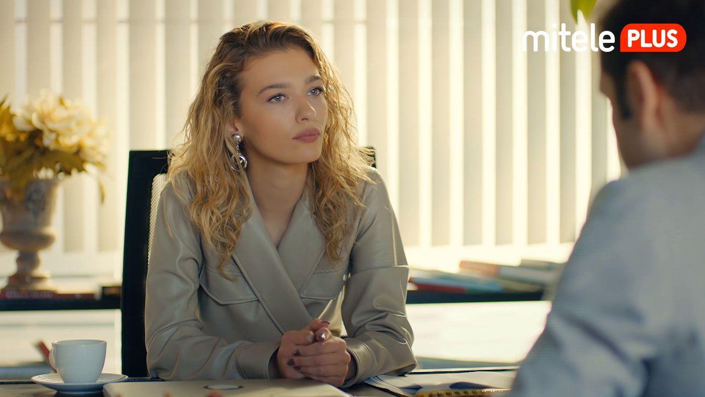 Temporada 1 Episodio 65 - ¿Quién filtró el acuerdo de Serkan y Eda?
