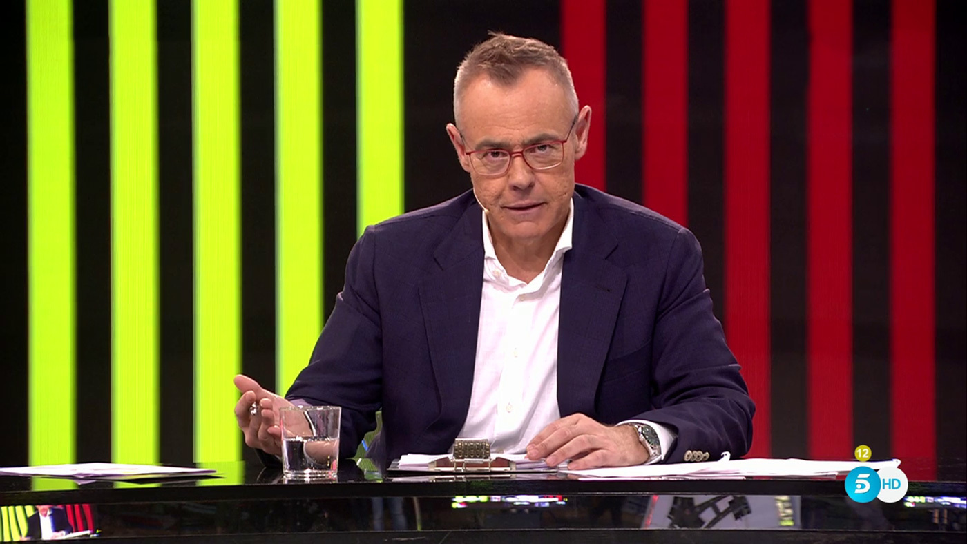 Temporada 1 Programa 7 - El independentismo catalán, a debate