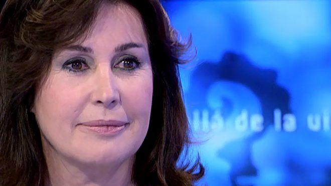 Temporada 1 Programa 1 - Carmen Martínez Bordiú y Antonio Gala