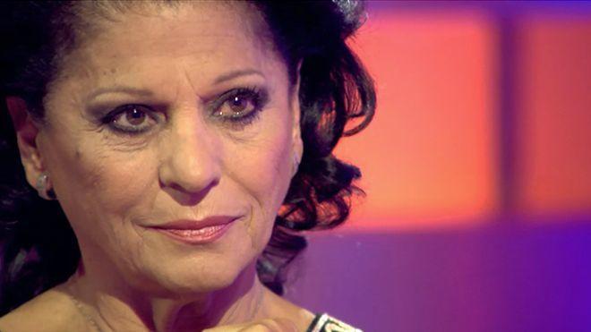 Temporada 1 Programa 7 - Carmen Flores y Sancho Gracia