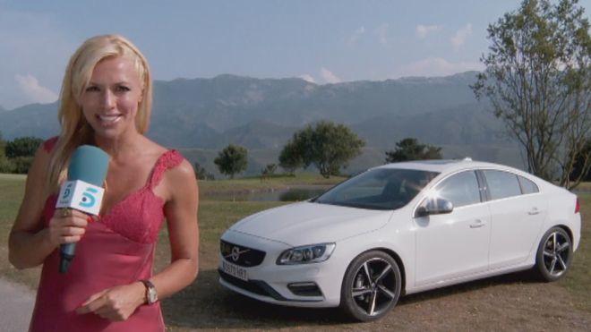 Temporada 2013 Programa 239 - Gama 60 de Volvo