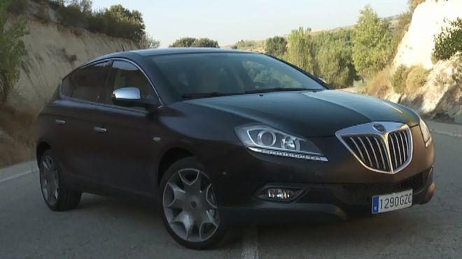 Temporada 2012 Programa 844 - Especial GTIs