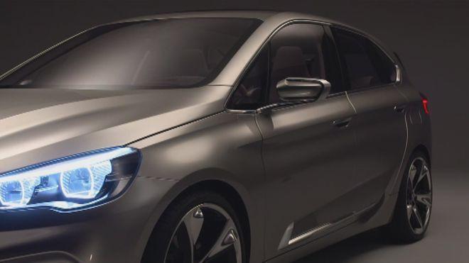 Temporada 2012 Programa 850 - Hyundai Veloster Turbo