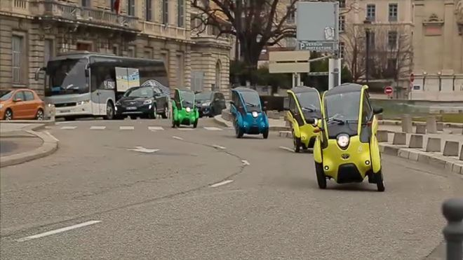 Temporada 2015 Programa 996 - iRoad
