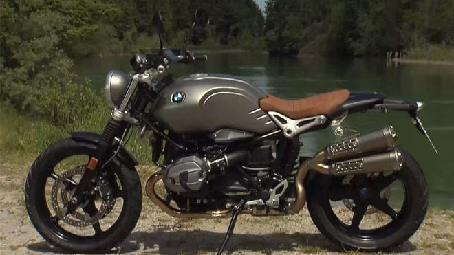 Temporada 2016 Programa 225 - Lo nuevo de BMW