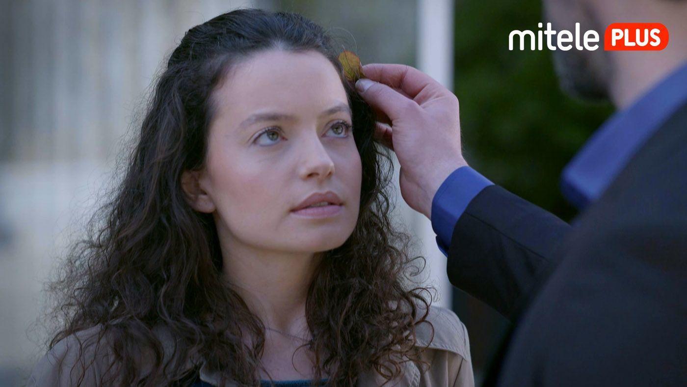 Temporada 1 Episodio 42 - Meryem, acusada de robar unas joyas