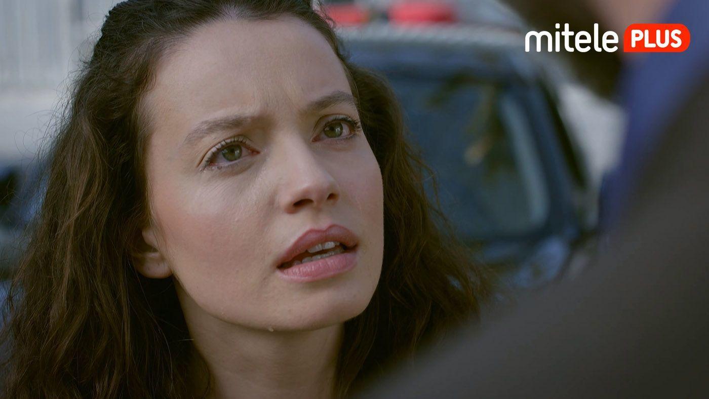 Temporada 1 Episodio 44 - La decisión de Levent