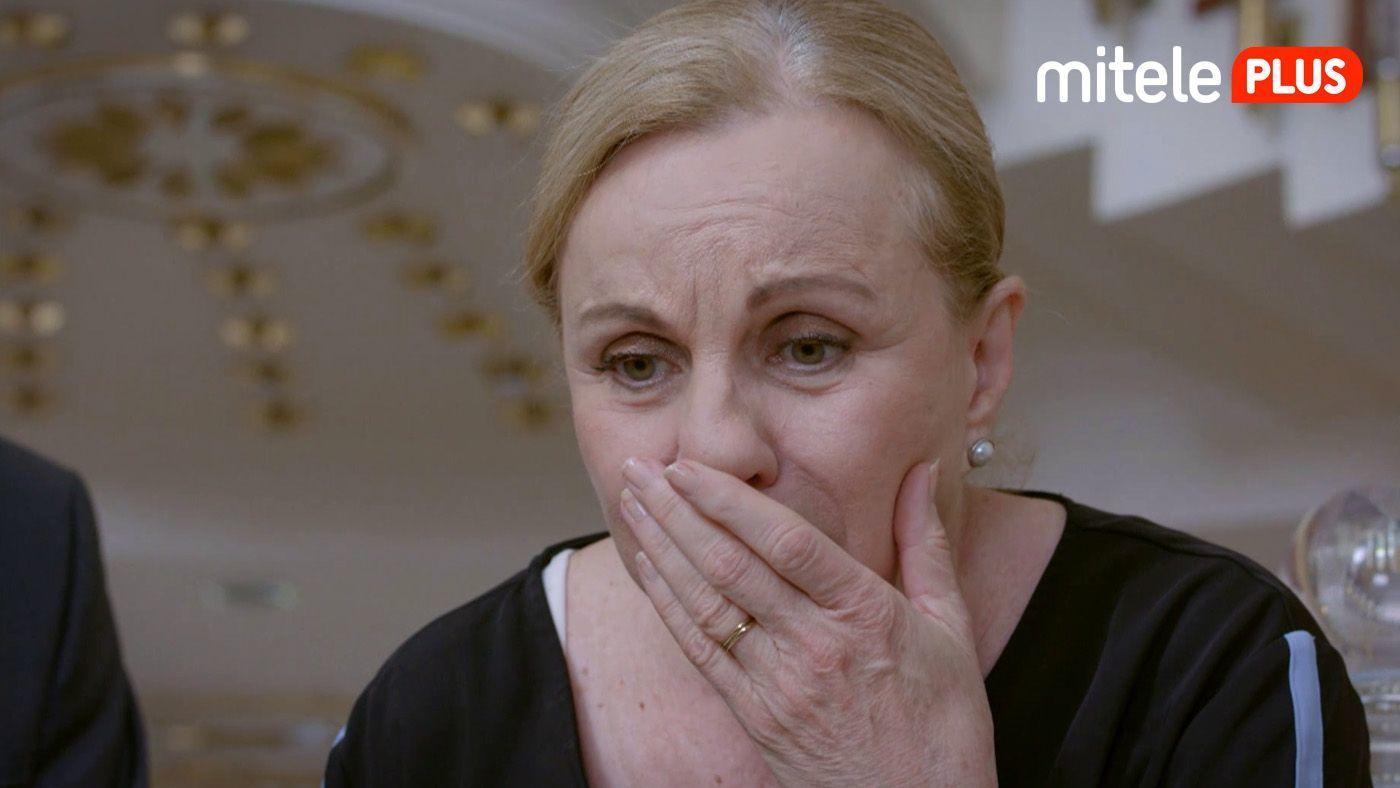 Temporada 1 Episodio 45 - Hülya sufre un grave accidente