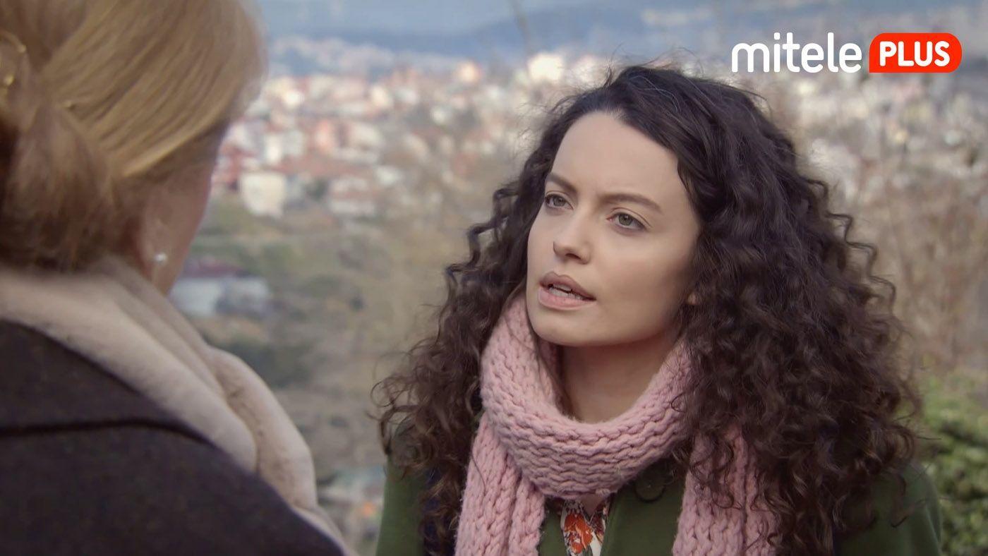 Temporada 1 Episodio 5 - La propuesta de Ulviye
