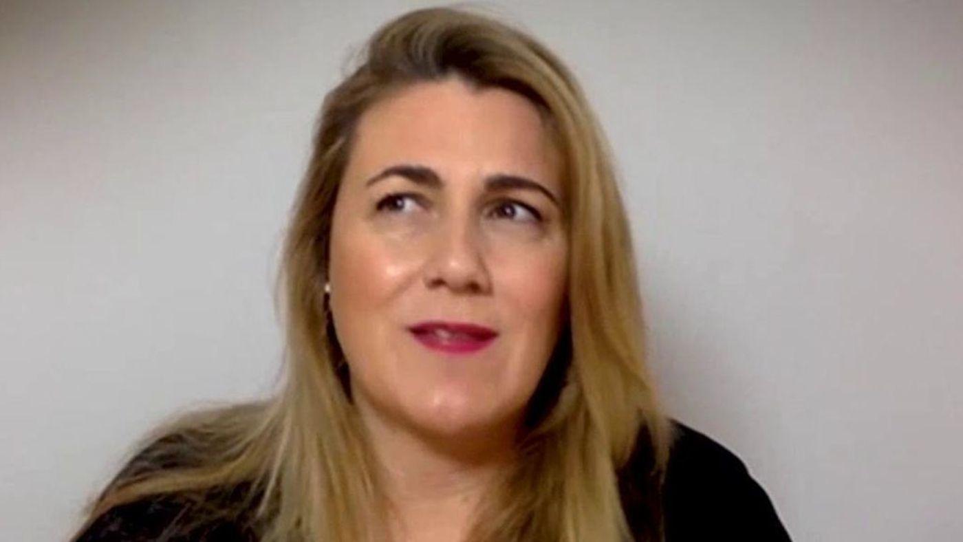 Vídeos Carlota Corredera desvela cómo fue la reunión con Antonio David en la que pretendía vender la agresión de su hija - Socialité 25/04/2021