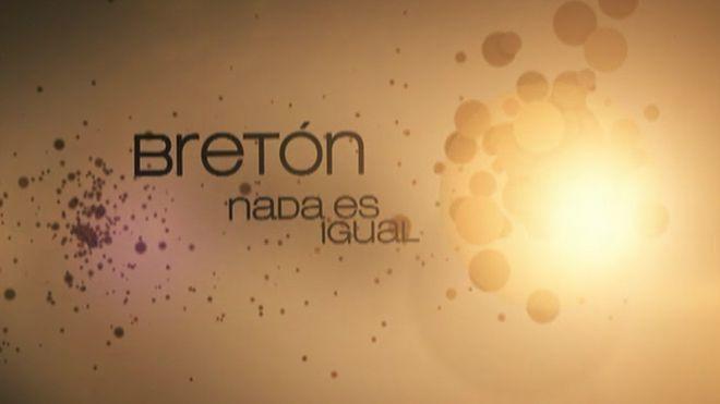 Temporada 1 Bretón y Pedralbes, nada es igual - Programa doble con detalles de ambos casos