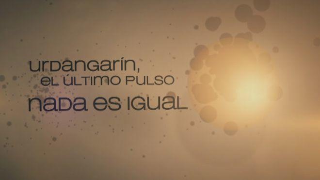 Temporada 1 Urdangarín, Nada es igual - Urdangarín, el último pulso