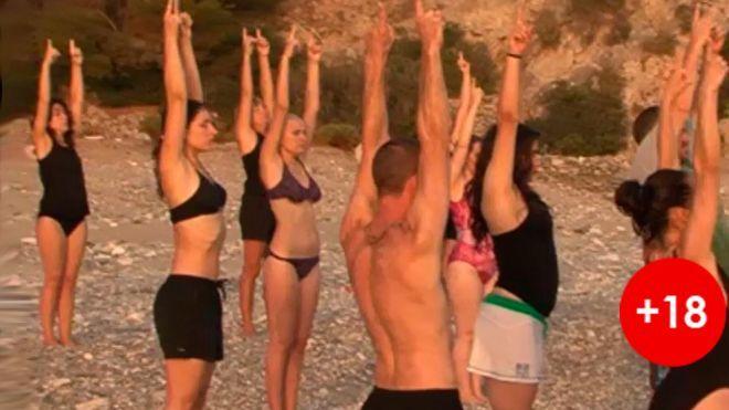 Temporada 1 Programa 7 - Ibiza y Gran canaria
