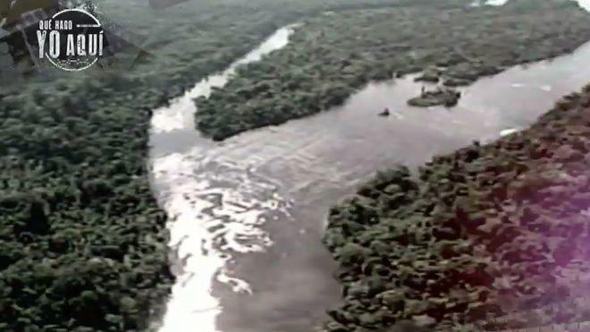 Temporada 1 Programa 5 - Amazonas