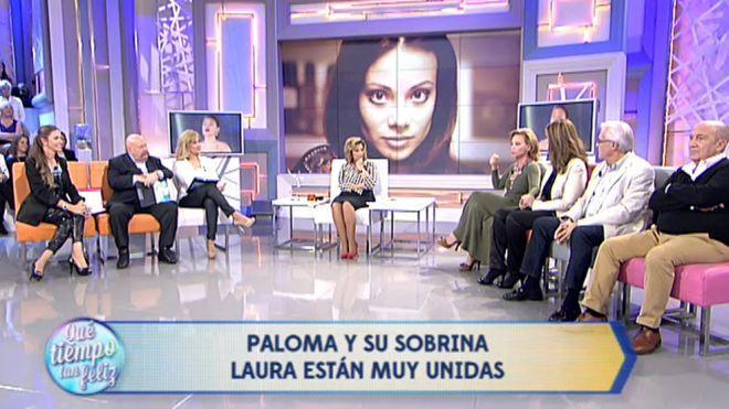 2014 Programa 441 - Paloma San Basilio