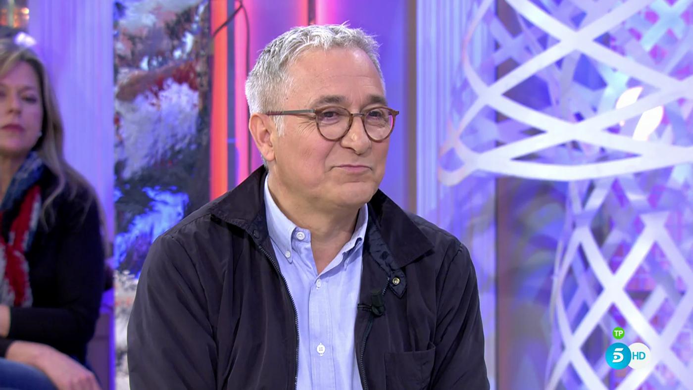 2017 Programa 661 - Con Javier Sardá