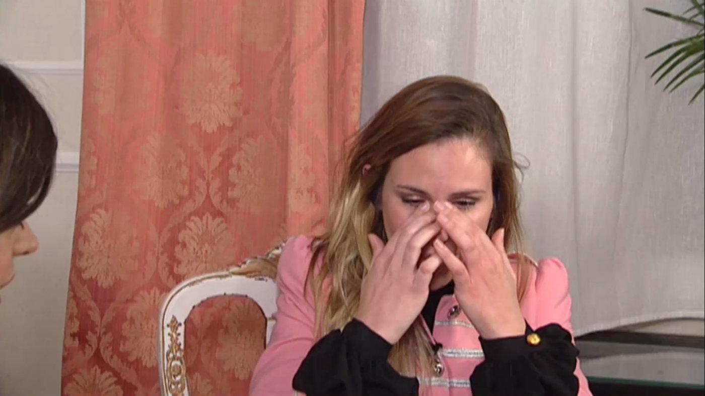 Temporada 2 Programa 78 - Susana agobiada en el camino a ser 'it girl'