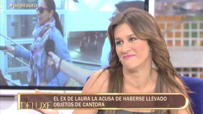 2014 Programa 275 - Dos exempleadas de Isabel Pantoja