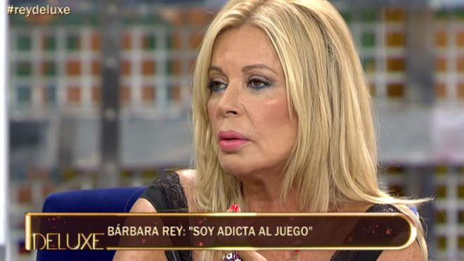 2014 Programa 283 - La verdad de Bárbara Rey y la entrevista a Alberto Isla